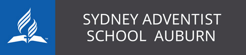 Sydney Adventist School Auburn